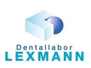 Dentallabor Lexmann Logo