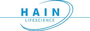 Lifescience Hain