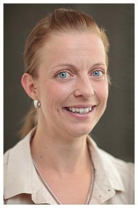 Renident - Der Zahnreinigungsladen Janine Müller