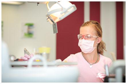 Renident - Der Zahnreinigungsladen Janine Müller 3