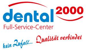 d2000_Logo